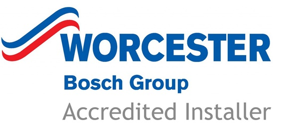 Worcester Accredited Installer