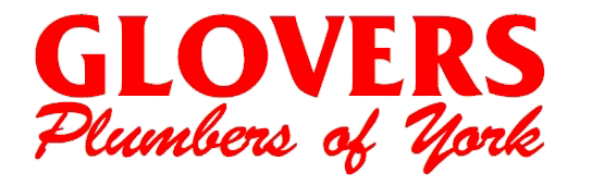 Alwyn Glover -