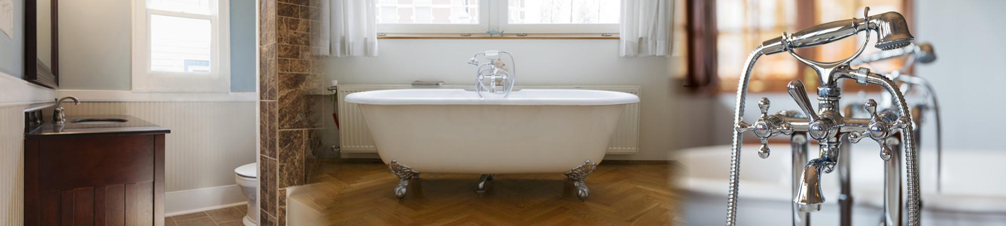 slider-plumbing3